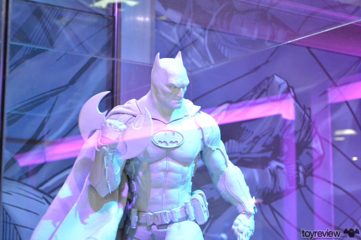 IRON_STUDIOS_DC_COMICS_CONCEPT_STORE_TOYREVIEW_21.10 (55)