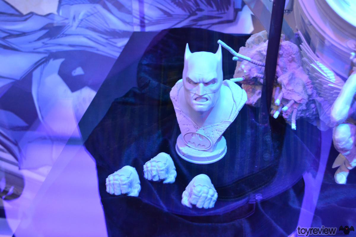 IRON_STUDIOS_DC_COMICS_CONCEPT_STORE_TOYREVIEW_21.10 (56)