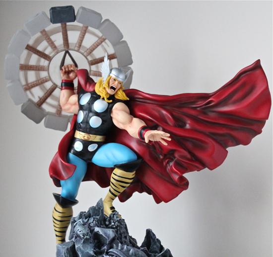 04 Thor 550