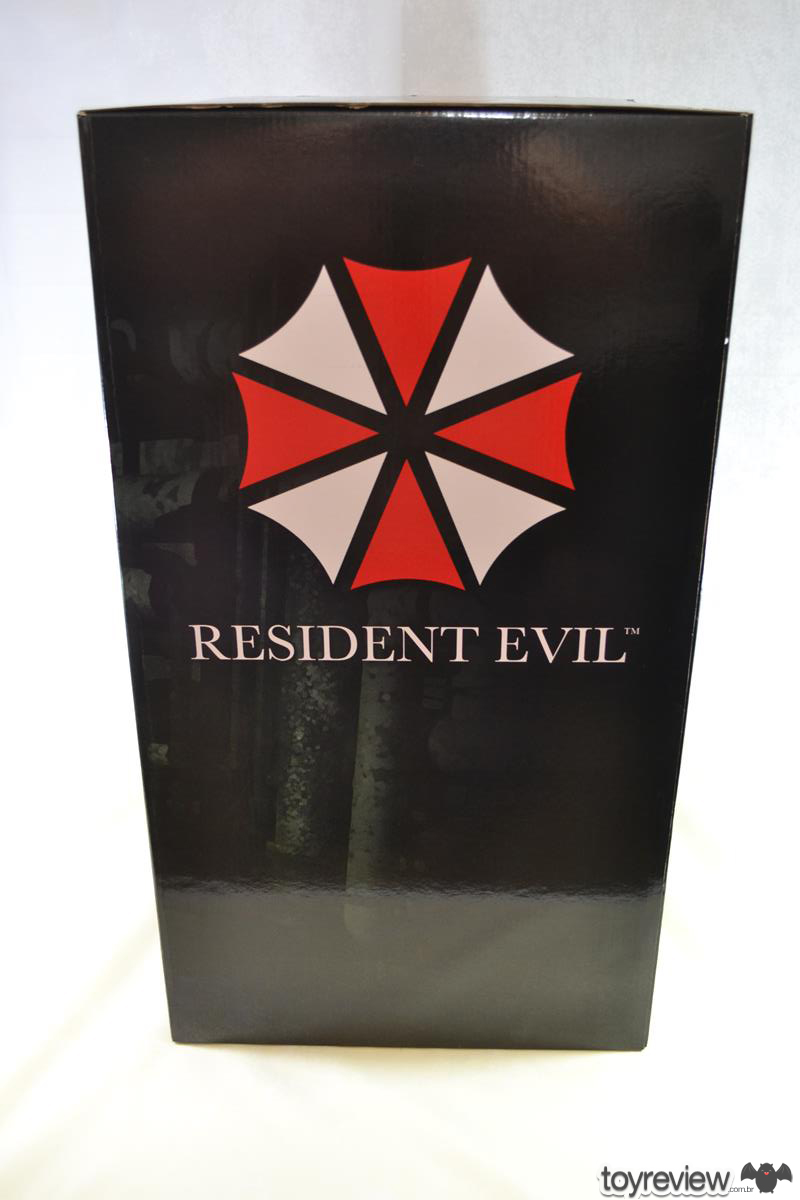 tyrant_hollywood_collectibles_group_resident_evil_toyreview-com-2