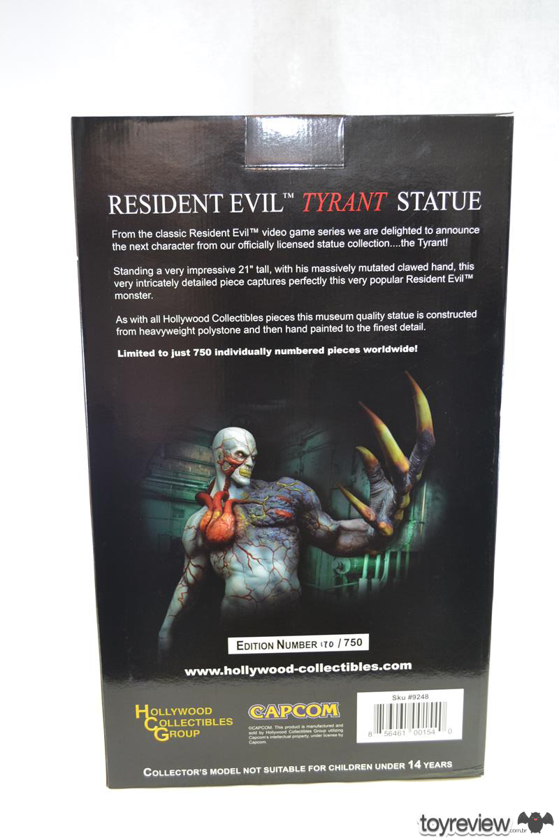 tyrant_hollywood_collectibles_group_resident_evil_toyreview-com-3