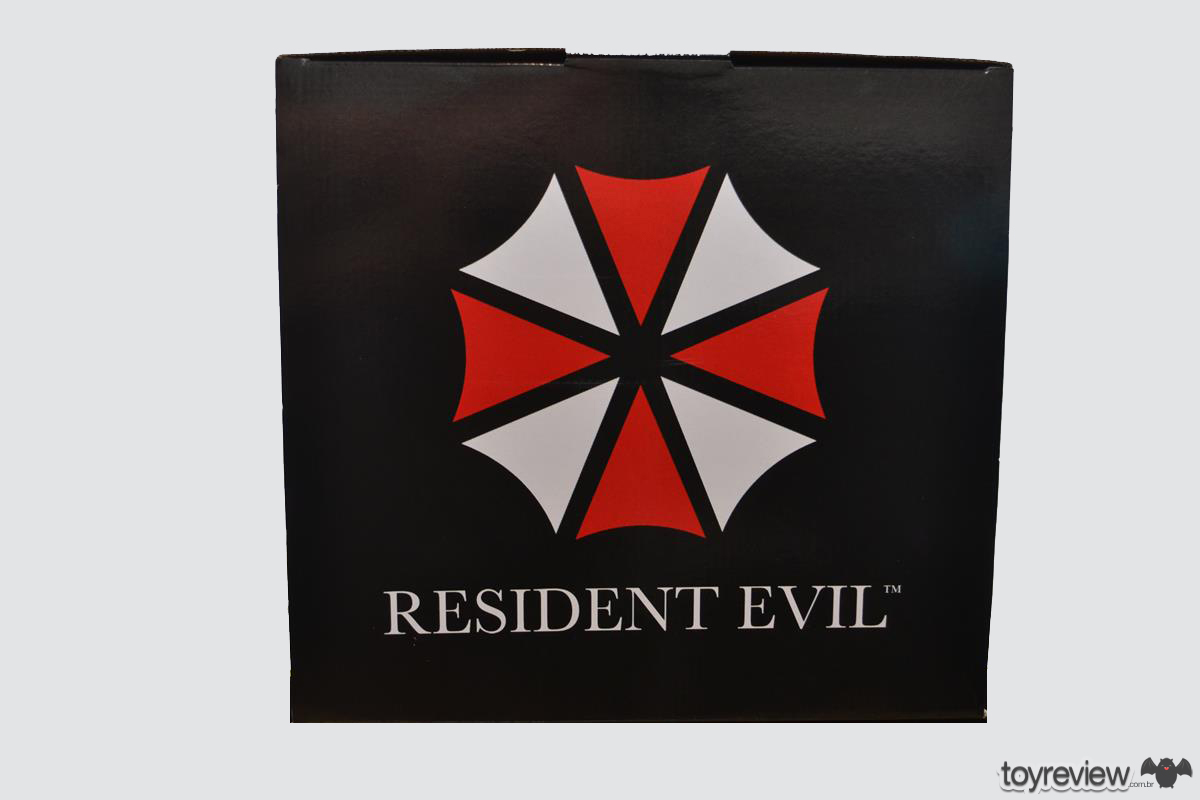 tyrant_hollywood_collectibles_group_resident_evil_toyreview-com-5