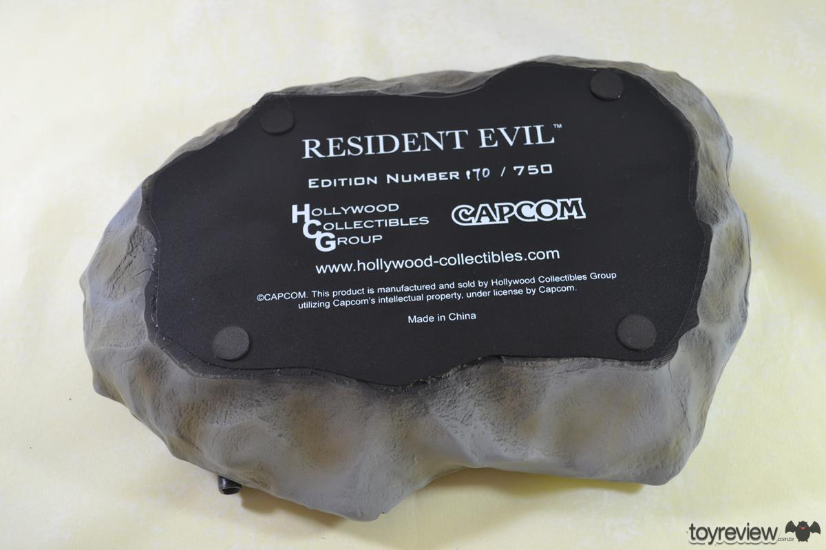 tyrant_hollywood_collectibles_group_resident_evil_toyreview-com-96
