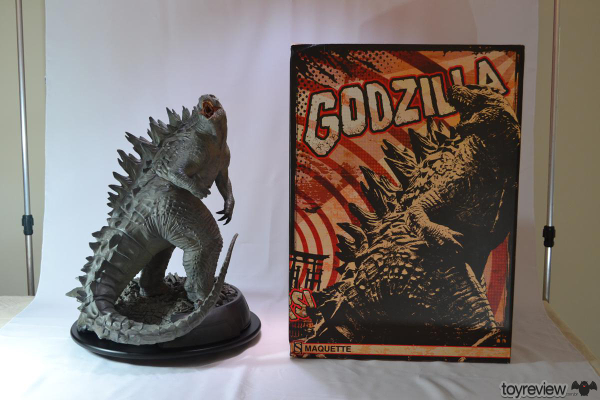 godzilla_maquette_sideshow_collectibles_toyreview-com-2