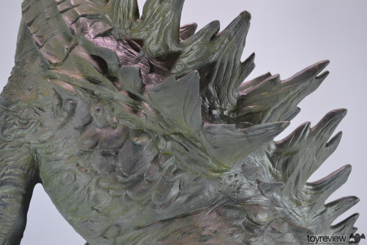 godzilla_maquette_sideshow_collectibles_toyreview-com-25