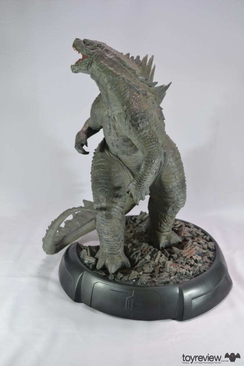 godzilla_maquette_sideshow_collectibles_toyreview-com-30