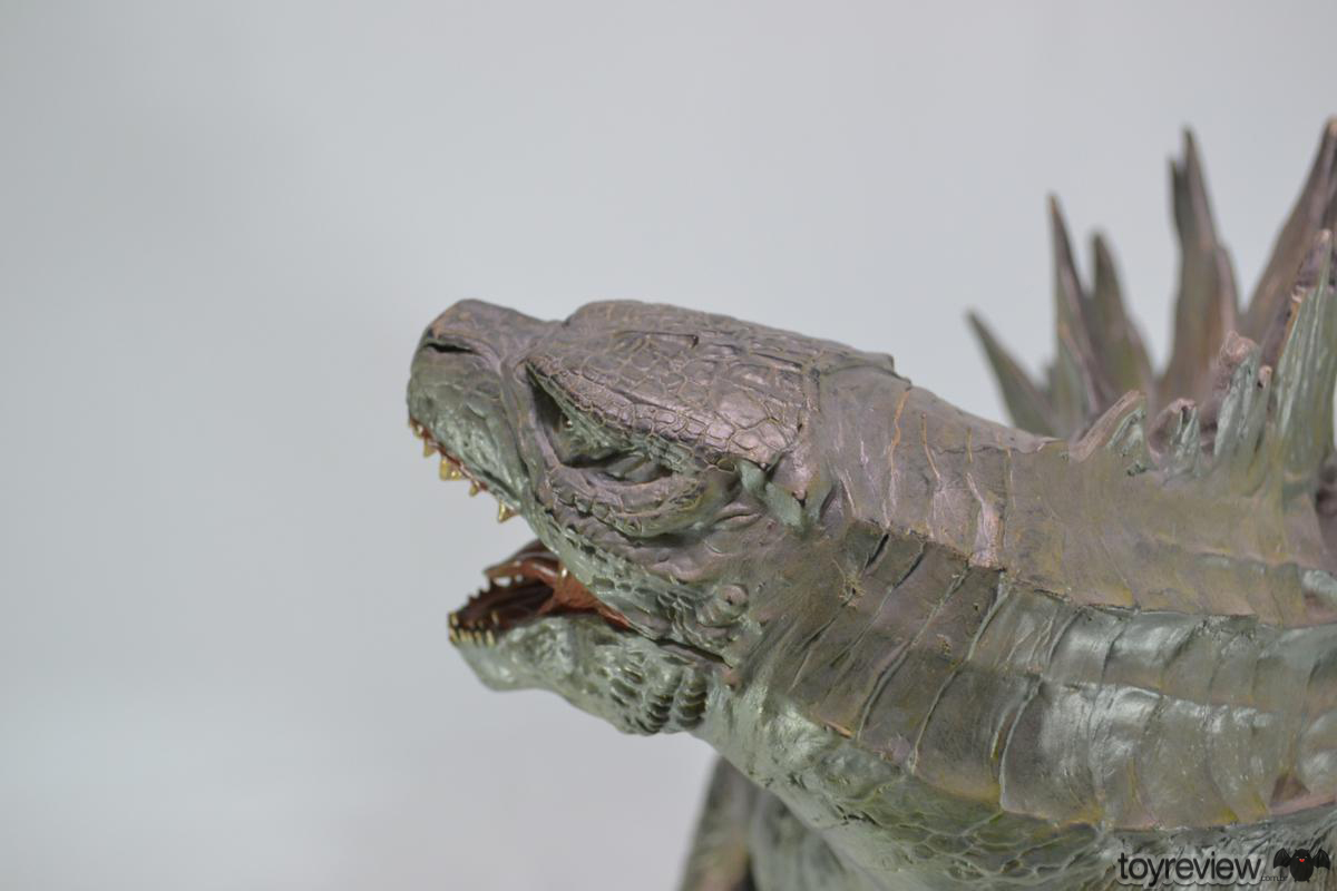 godzilla_maquette_sideshow_collectibles_toyreview-com-38