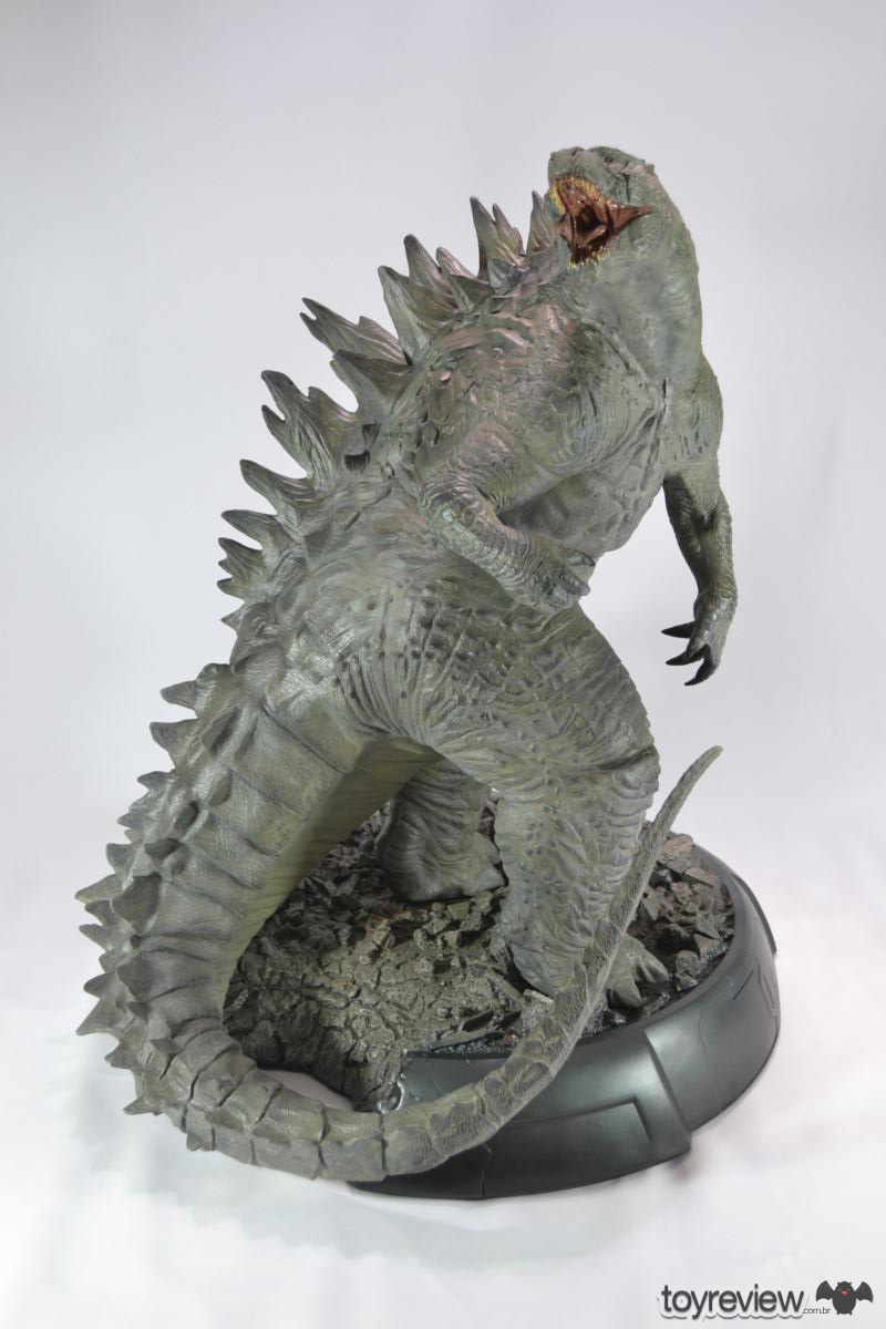 godzilla_maquette_sideshow_collectibles_toyreview-com-39