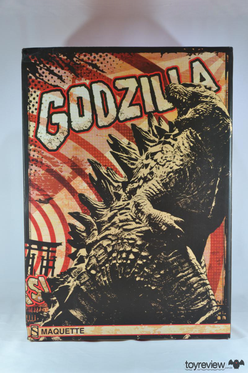 godzilla_maquette_sideshow_collectibles_toyreview-com-4