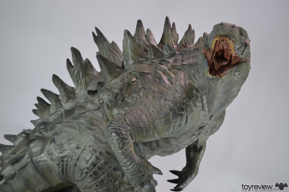 godzilla_maquette_sideshow_collectibles_toyreview-com-45