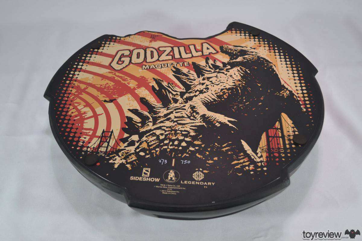 godzilla_maquette_sideshow_collectibles_toyreview-com-53