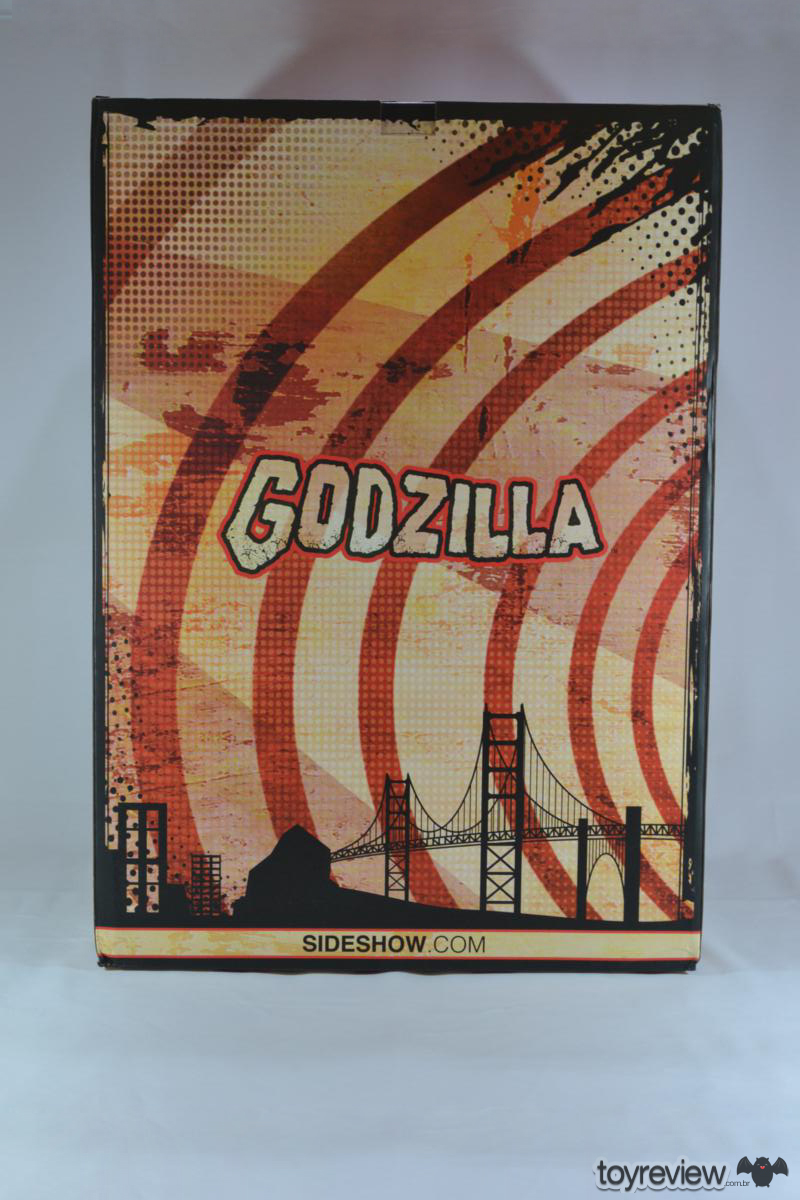 godzilla_maquette_sideshow_collectibles_toyreview-com-6