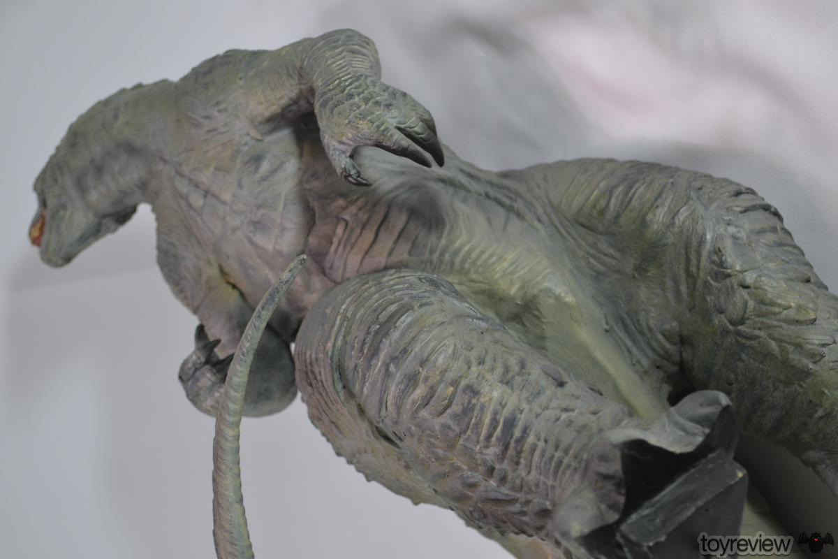 godzilla_maquette_sideshow_collectibles_toyreview-com-61