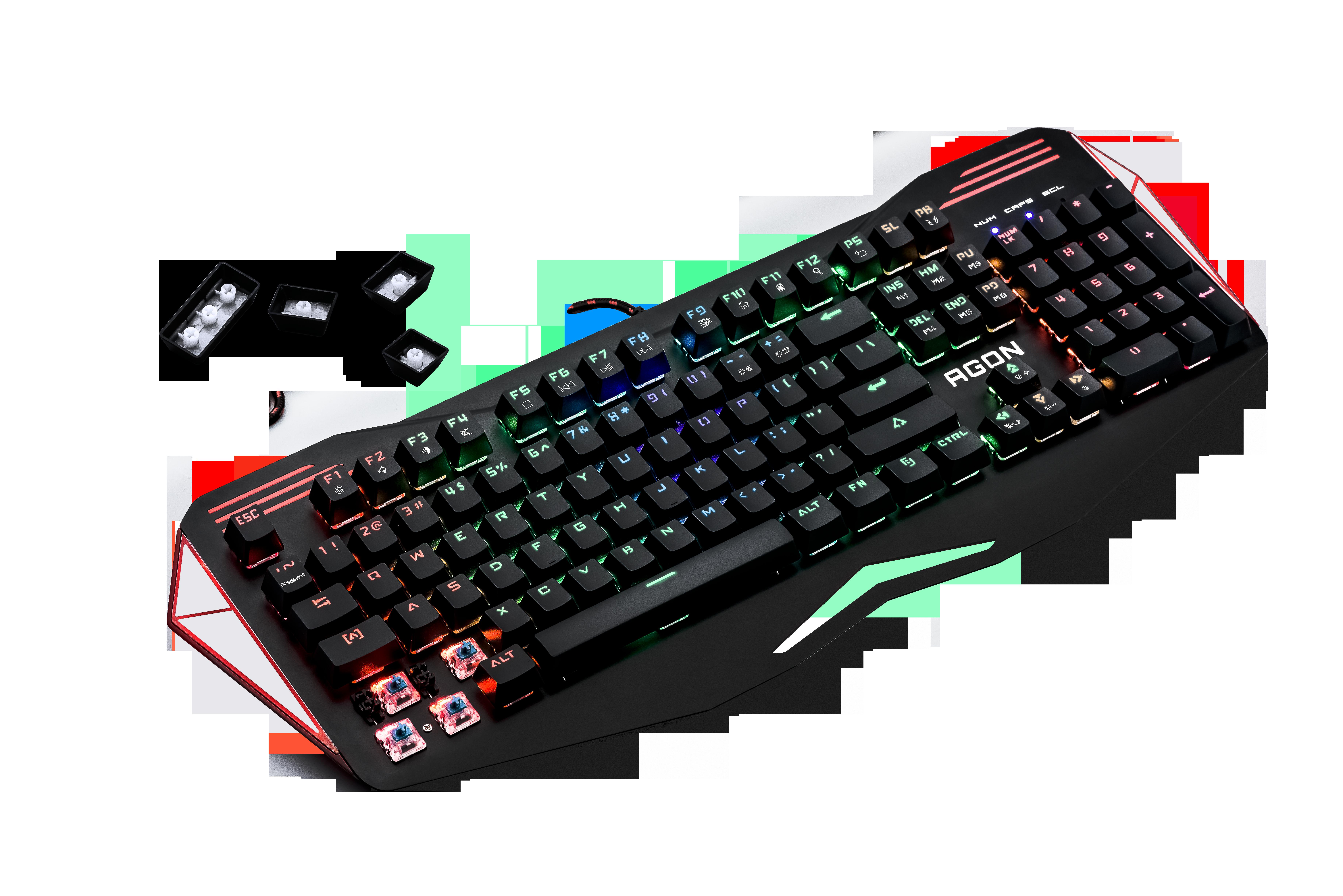 teclado-agon_2