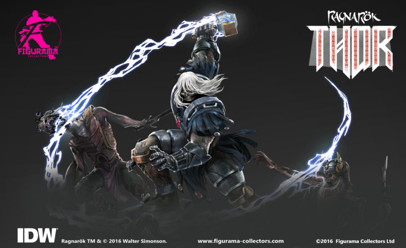 Ragnarok_Thor_Concept-F2-818x500