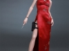 ada_wong_hot_toys-sideshow_colelctibles_toyreview-com_-br-11