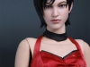 ada_wong_hot_toys-sideshow_colelctibles_toyreview-com_-br-14