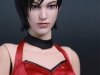 ada_wong_hot_toys-sideshow_colelctibles_toyreview-com_-br-15