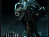 aline_warrior_sideshow_collectibles_toyreview-com-13