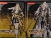 alucard_maria_renard_castlevania_symphony_of_the_night_konami_toyreview-com_-br-07