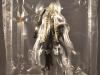 alucard_maria_renard_castlevania_symphony_of_the_night_konami_toyreview-com_-br-09