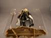 alucard_maria_renard_castlevania_symphony_of_the_night_konami_toyreview-com_-br-11