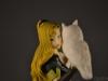 alucard_maria_renard_castlevania_symphony_of_the_night_konami_toyreview-com_-br-15