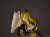 alucard_maria_renard_castlevania_symphony_of_the_night_konami_toyreview-com_-br-17