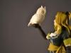 alucard_maria_renard_castlevania_symphony_of_the_night_konami_toyreview-com_-br-31