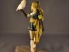 alucard_maria_renard_castlevania_symphony_of_the_night_konami_toyreview-com_-br-37