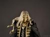 alucard_maria_renard_castlevania_symphony_of_the_night_konami_toyreview-com_-br-58