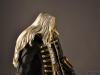 alucard_maria_renard_castlevania_symphony_of_the_night_konami_toyreview-com_-br-59