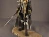 alucard_maria_renard_castlevania_symphony_of_the_night_konami_toyreview-com_-br-64