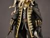 alucard_maria_renard_castlevania_symphony_of_the_night_konami_toyreview-com_-br-67