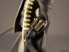 alucard_maria_renard_castlevania_symphony_of_the_night_konami_toyreview-com_-br-72