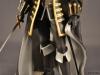 alucard_maria_renard_castlevania_symphony_of_the_night_konami_toyreview-com_-br-76