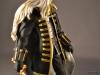 alucard_maria_renard_castlevania_symphony_of_the_night_konami_toyreview-com_-br-77