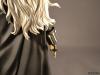 alucard_maria_renard_castlevania_symphony_of_the_night_konami_toyreview-com_-br-78