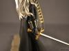 alucard_maria_renard_castlevania_symphony_of_the_night_konami_toyreview-com_-br-79
