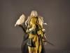 alucard_maria_renard_castlevania_symphony_of_the_night_konami_toyreview-com_-br-82