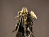 alucard_maria_renard_castlevania_symphony_of_the_night_konami_toyreview-com_-br-86