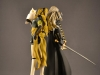 alucard_maria_renard_castlevania_symphony_of_the_night_konami_toyreview-com_-br-87