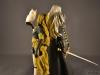 alucard_maria_renard_castlevania_symphony_of_the_night_konami_toyreview-com_-br-88