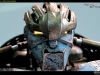 ambush_real_steel_threeatoys_sideshow_collectibles_toyreview-com_-br_-1