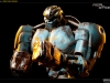 ambush_real_steel_threeatoys_sideshow_collectibles_toyreview-com_-br_-10