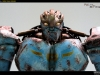 ambush_real_steel_threeatoys_sideshow_collectibles_toyreview-com_-br_-13