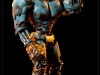 ambush_real_steel_threeatoys_sideshow_collectibles_toyreview-com_-br_-5