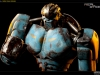 ambush_real_steel_threeatoys_sideshow_collectibles_toyreview-com_-br_-6