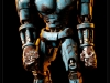 ambush_real_steel_threeatoys_sideshow_collectibles_toyreview-com_-br_-8