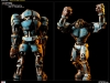 ambush_real_steel_threeatoys_sideshow_collectibles_toyreview-com_-br_-9